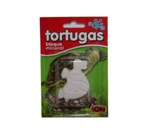 Calcios Tortugas