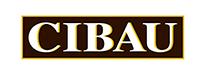 Cibau