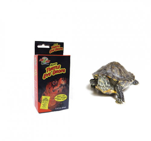 Medicamentos Tortugas