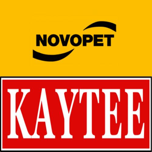 Novopet /Kaytee