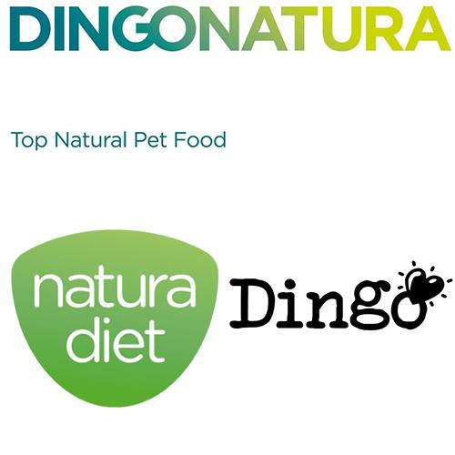Dingo Natura