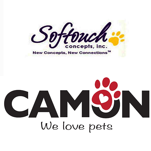 Camon / Softouch Concepts